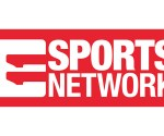Eleven Sports to launch two new channels after Serie A rights win