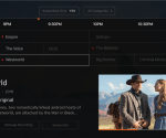 More than 50 US operators roll out app-based TV