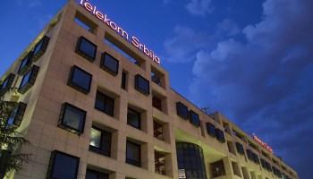 Antenna Group sells Serbian TV stations