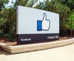 Eleven Sports strikes Facebook deal