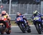 Servus TV secures MotoGP in Germany and Austria