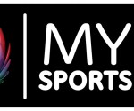 UPC Switzerland launches MySports One and MySports Preview