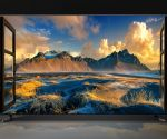 Samsung unveils 8K QLED TV at IFA 2018