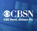 CBS to launch streaming local news services