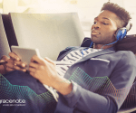Gracenote launches Mobile Video Analytics solution
