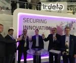 Irdeto to secure Airtel's Digital TV Platform
