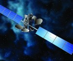 Successful launch for Intelsat 38 and Azerspace-2