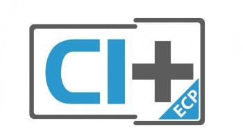 SMiT receives Conax CI Plus CAM certification