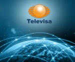 Grupo Televisa selects Intelsat to reach Europe