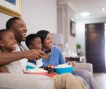 SES launches FTA local channel bouquet for Nigeria