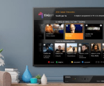 Tivù introduces HbbTV Operator Apps with Vewd