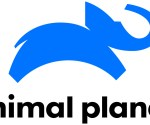 Animal Planet brings in new global brand identity