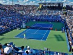 Globecast expands ATP Media partnership