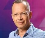 Balaz Mathe to leave Magyar Telekom
