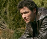 Dominic West to receive Canneseries Excellence Award