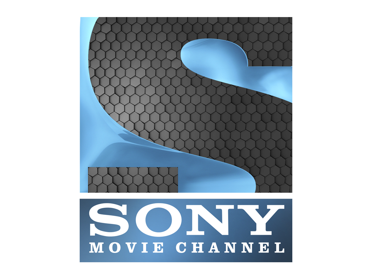 Sony Movie Channel joins Freesat