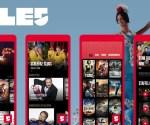 Tele 5 introduces catch-up TV app