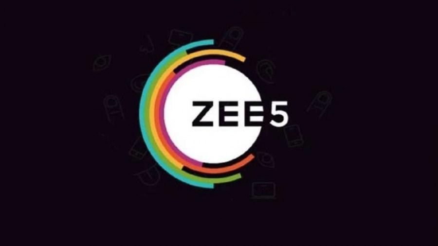 Zee5 joins NetRange's smart TV platform