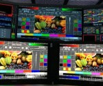 CCTV China launches 4K channel