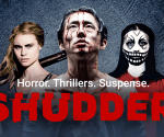 AMC Networks expands Shudder and Sundance Now down under