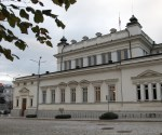 Bulgaria enacts new media law