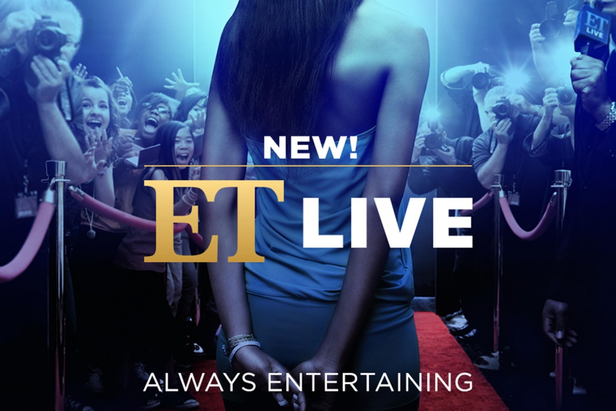 CBS launches third free streaming OTT service: ET live
