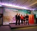 Triple country DTH platform for SES and Telekom Srbija