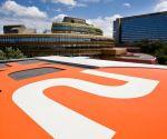 ProSiebenSat.1 and Discovery win ZDF for German Hulu