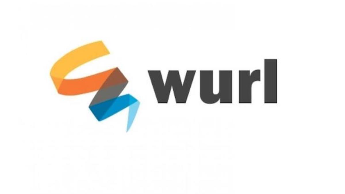 Wurl brings programming to Samsung's TV Plus Service