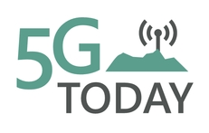 TV broadcasting via 5G trial launches in Germany