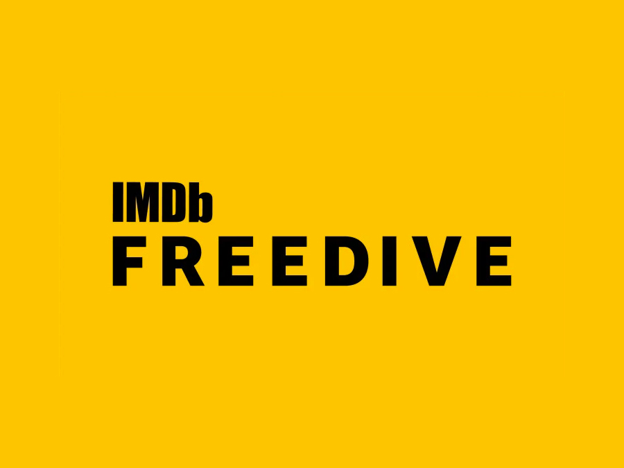 IMDb launches AVoD service in US