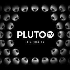 Viacom acquires Pluto TV streaming OTT service