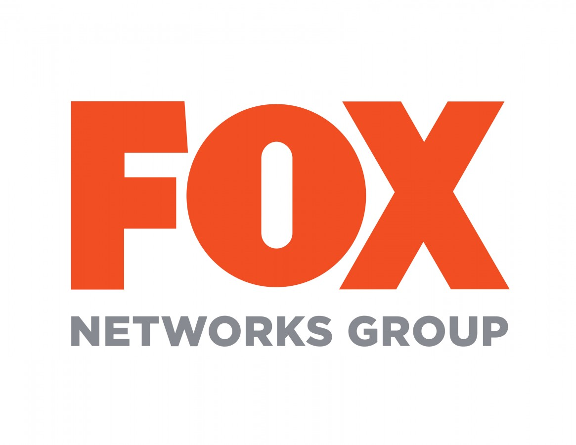 Red Bee Media extends contract with Fox Middle East