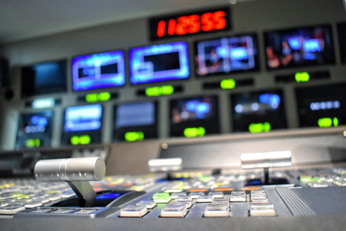 Eutelsat signs two deals with Ethiopian broadcasters