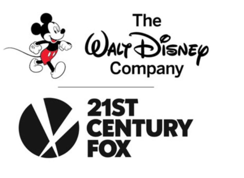Disney closes 21st Century Fox acquisition