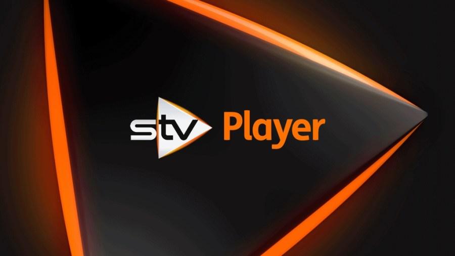 STV-Player.jpg?resize=900%2C506&ssl=1