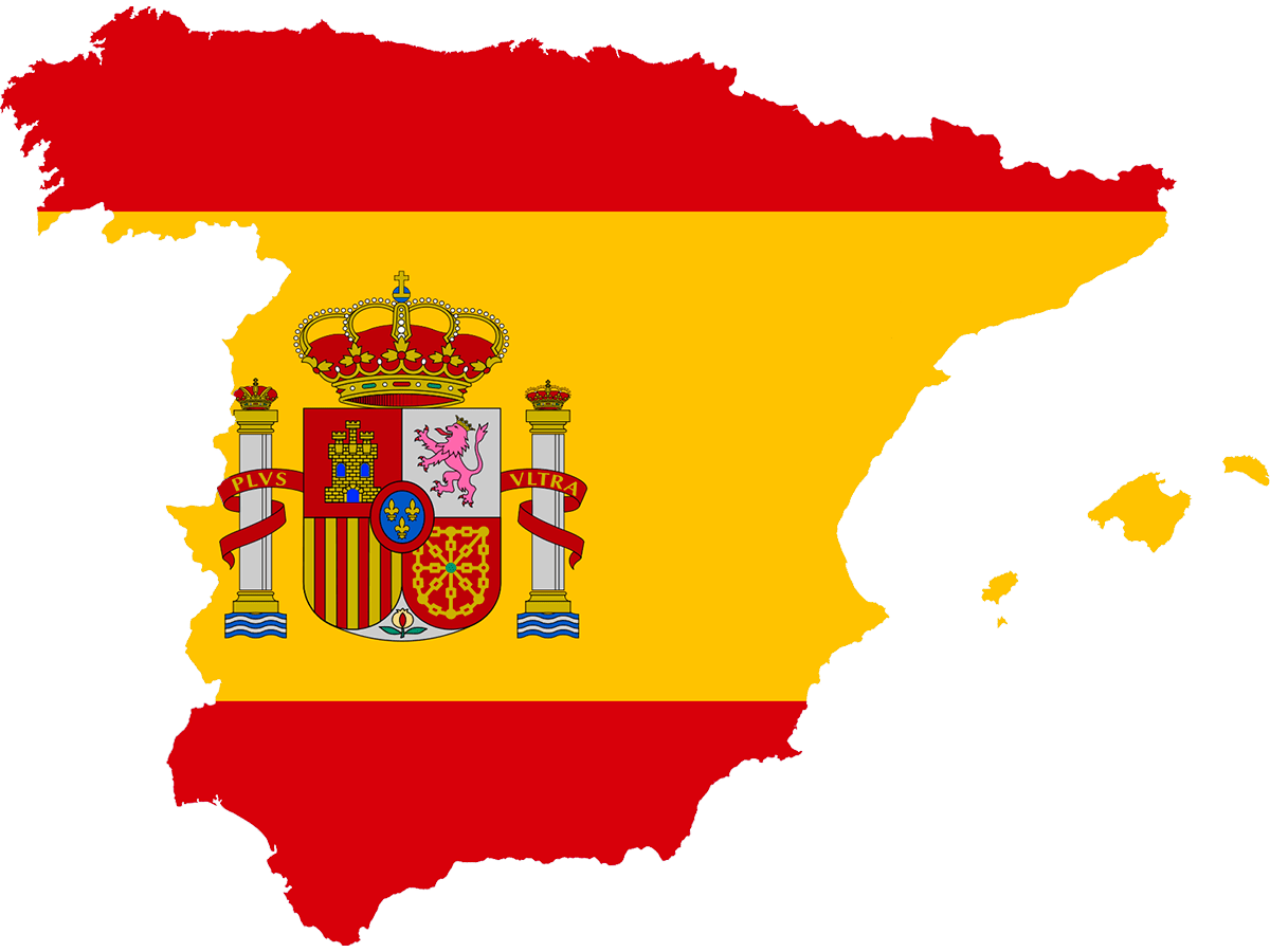 Image result for spanish