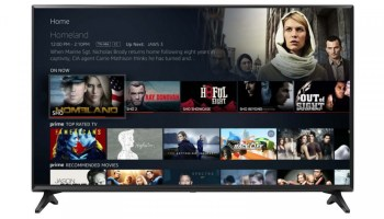 Eleven Sports launches on Amazon Fire TV Stick and Android TV