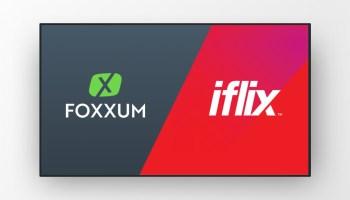 OTT platform YuppTV partners with Foxxum