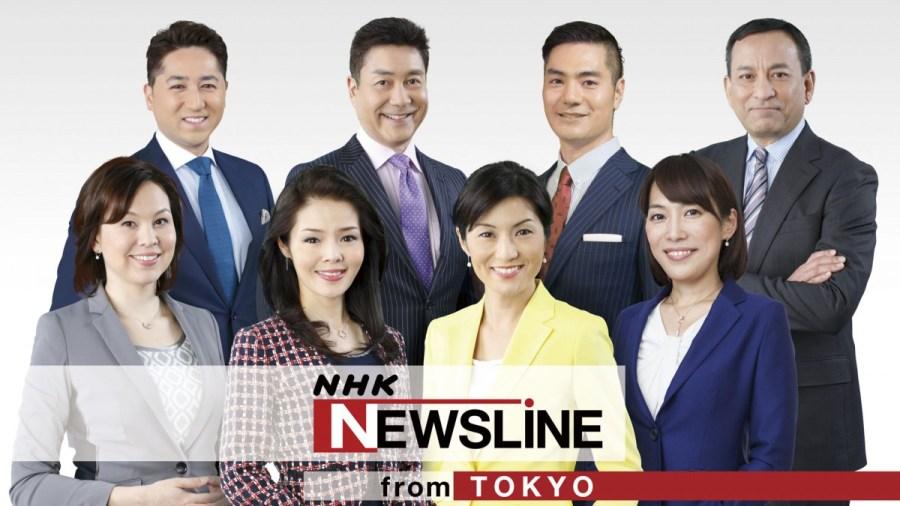 NHK World-Japan joins Vodafone Deutschland cable network