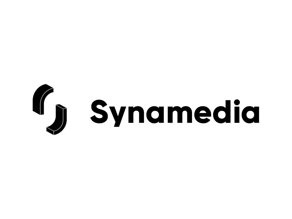 Synamedia unveils new solutions to combat piracy