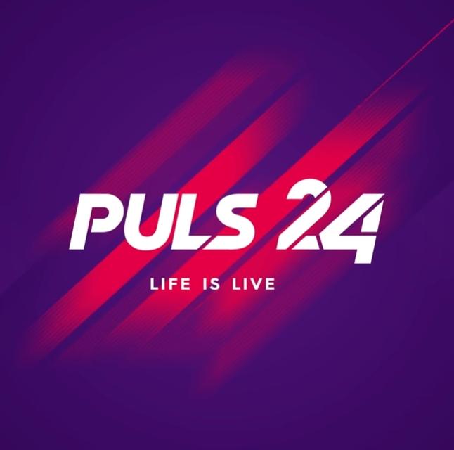 ProSiebenSat.1 to launch Austrian news channel Puls 24