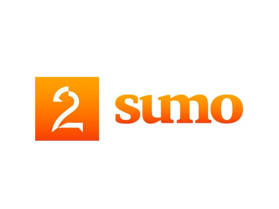 Tv 2 Sumo Selects Norigin Media For Tv Apps