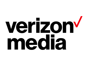 Verizon unveils new Media Platform features
