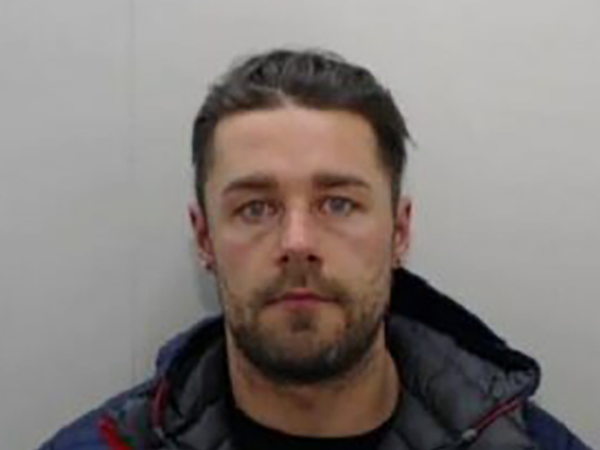 Jail for Manchester TV pirate