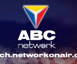 ABC television