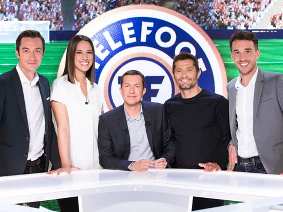 Canal+: Telefoot conditions aim to exclude