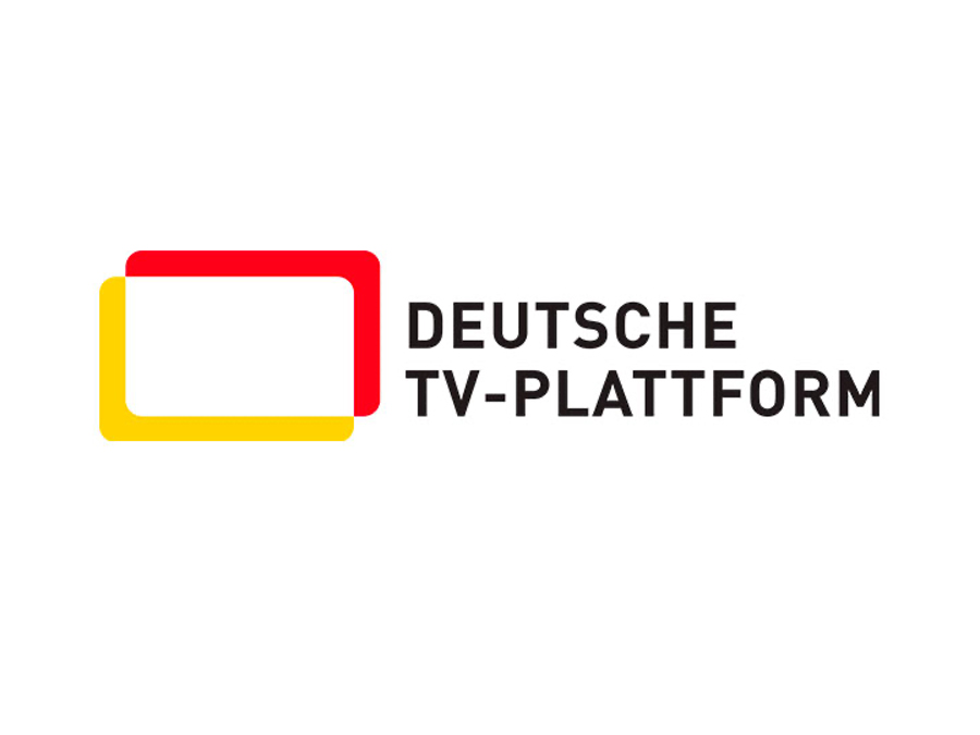 Deutsche Tv Plattform
