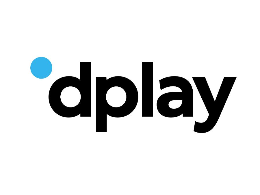 Dplay To Launch On Com Hem