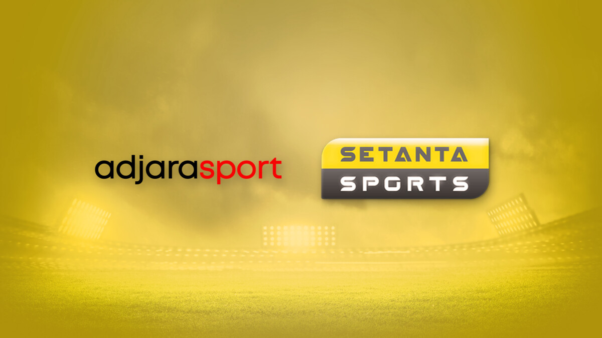 Adjarasport betting sites how to make football betting cards
